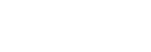 N2025 logo transpartent white german
